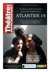 affiche atlantide 14 Ménilm basse def