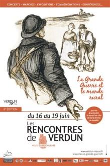 16JCGMEU009_affiche_rencontres_verdun_400x600_HD (396 x 600)
